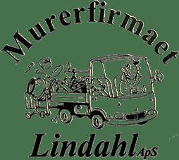 Murerfirmaet Lindahl ApS